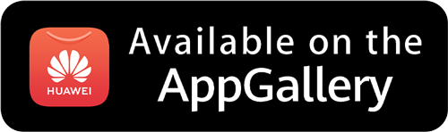 Download Tapni on the Huawei AppGallery